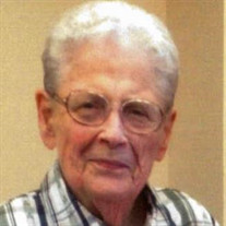 Barbara M. Potoski