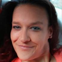 Kari Lyn Page