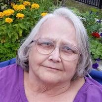 Kathleen  M. Manasian