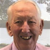 Dennis John Dankers