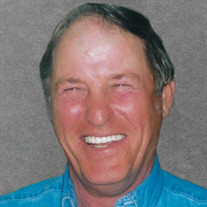 "Mr. Gerald  R. ""Jerry"" Beguhl"