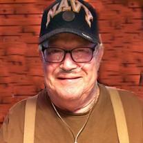 Leonard N. Ward