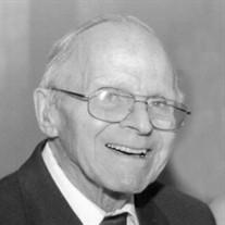 Wally Baenen