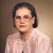 Carolyn Latham Lyerly