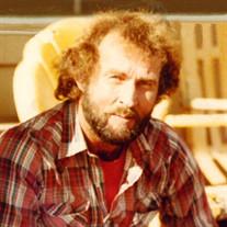Jerry O. McDaniel