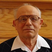 ALEKSANDR M. KHAZEN