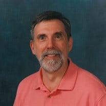 Bruce L. Johnson