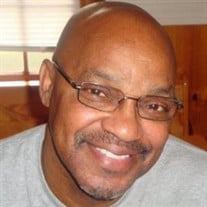Raynard Dennis