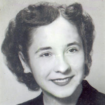 Manuella A Garcia