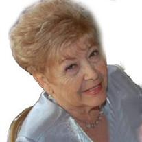 ELENA  ARGERICH