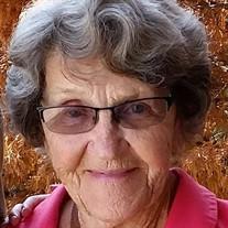 Ruth Zimmermann