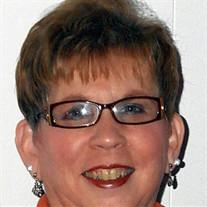 Karen L. (Wolfe) Gallagher
