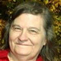 Wendy R. Smith