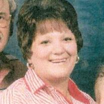 Sharon L Robertson
