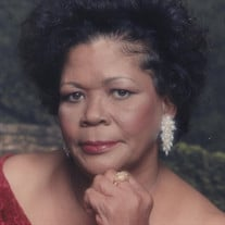 Ms.  Dorothy  'Dottie' White
