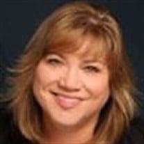 "Kristine ""Kris"" Sue Villars"