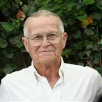 Alvin Carter Jr