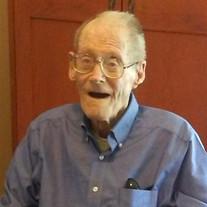 Robert W Schill