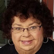 Barbara J. Gay