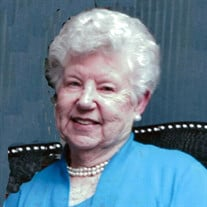 Peggy Cannon Southerland