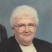 Jaclyn R. Lemke