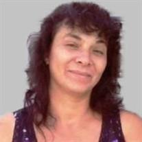 Joan Marie Morkal Sheldon