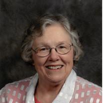 Sharon Joleen Rapp