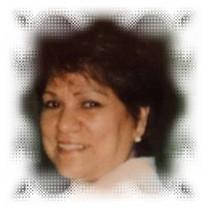 Juanita  B.  Nino