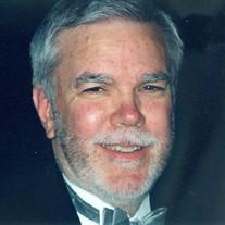 Jack Klahr Sr.
