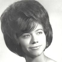 Dalana Jo Brown