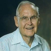 George  Ralph Smoak