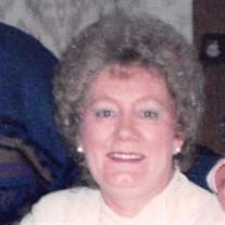 Joan E. Connor