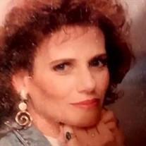 Deborah Ann Bilzing