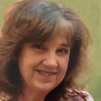 Sandra K. Terbrak