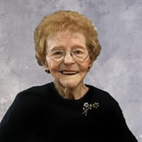 Mrs. Viola A. Nitti