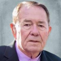 Jack Brinckmeyer