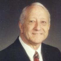 David C. Williamson
