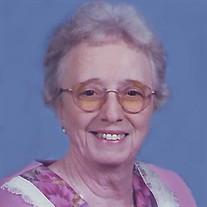 Verlyn Hoffman