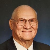 Jerome Moeller