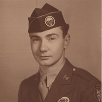 Dewey E.  Jones