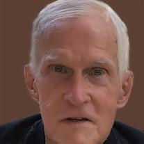 Gordon Lynn Ziegler