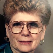 Katherine  M.  Michalski