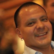 Arthur Fernandez