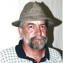 Randall Clifton