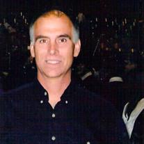 Dean N. Shields