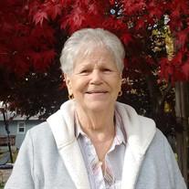 Loretta  A. Stack