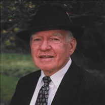 Robert Ray Morrison