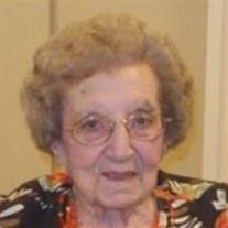 Mary L. Renna