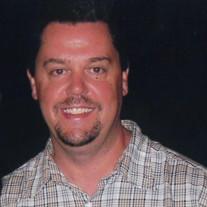 Christopher Scott Bowers