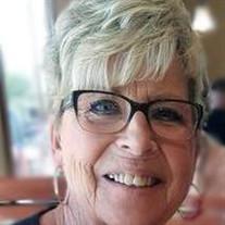 Kathryn Joy Haugen